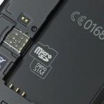 Microsoft Lumia 950 XL - vue 20