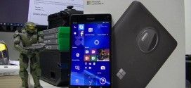 Test du Microsoft Lumia 950 XL : le téléphone professionnel par excellence