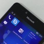 Microsoft Lumia 950 - vue 07