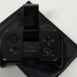 Moga Pocket - vue 02