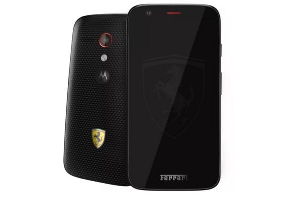 Moto-G-Ferrari-Ed