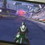 Moto-X-jeux