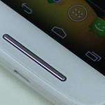 Motorola Moto E - vue 09