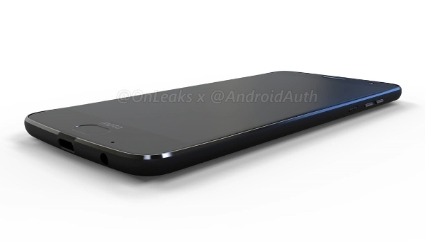 Motorola-Moto-Z2-Force-renders-via-Android-Authority
