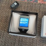 NO.1 Smartwatch G2 - vue 15