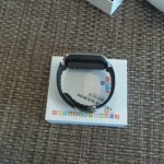NO.1 Smartwatch G2 - vue 18