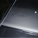 Nexus 5 0