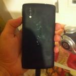 Nexus 5 09