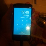 Nexus 5 10