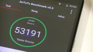 Nexus-6-AnTuTu