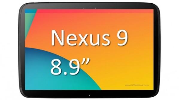 Nexus-8-9-610x341