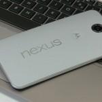 Nexus-6-vue-1