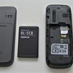 Nokia 100 - 10