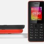 Nokia 106 - Nokia 107