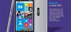 Nokia Martini : rumeur qui court…