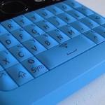 Nokia Asha 210 - 04