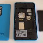 Nokia Asha 210 - 10