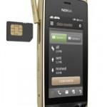 Nokia Asha 308 - Preview - 01