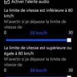 Nokia Drive - 011