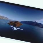 Nokia Lumia 1320 - vue 15