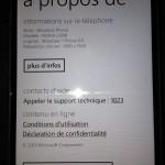 Nokia Lumia 1520 07