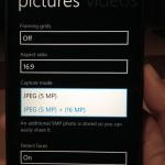 Nokia Lumia 1520 New Pureview