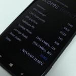 Nokia Lumia 1520 - vue 12