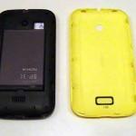 Nokia Lumia 510 - 002