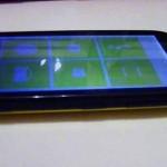 Nokia Lumia 510 - 003