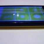 Nokia Lumia 510 - 005