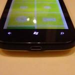 Nokia Lumia 510 - 006
