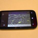 Nokia Lumia 510 - 007