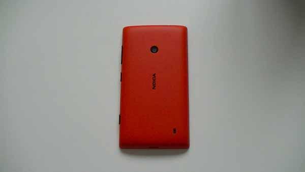 test du nokia lumia 520 un windows phone 8 pas cher top for phone. Black Bedroom Furniture Sets. Home Design Ideas