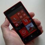 Nokia Lumia 520 - 08