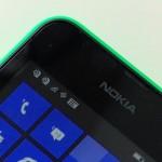 Nokia Lumia 530 - vue 04
