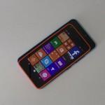Nokia Lumia 60 et 640 XL -  vue  07