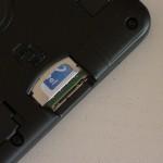 Nokia Lumia 625 - vue 06