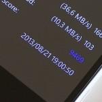 Nokia Lumia 625 - vue 12