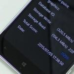 Nokia Lumia 830 - vue 18