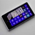 Nokia Lumia 920 - 01