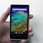 Nokia Lumia 920 - 03