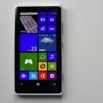 Nokia Lumia 920 - 04