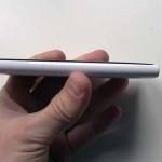 Nokia Lumia 920 - 05