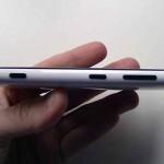 Nokia Lumia 920 - 06
