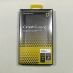Note 9 - RhinoShield - CrashGuard - vue 01