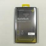 Note 9 - RhinoShield - Solid Suit carbone - vue 01