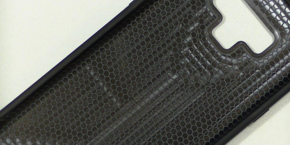 RhinoShield : votre Samsung Note 9 protégé comme il se doit
