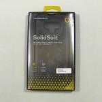 Note 9 - RhinoShield - Solid Suit noir - vue 01