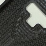 Note 9 - RhinoShield - Solid Suit noir - vue 07