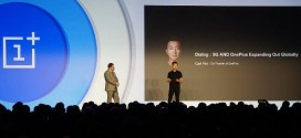 OnePlus : le premier smartphone 5G pour BT